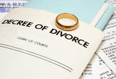 Call COOPER RESIDENTIAL SERVICES when you need appraisals for Culpeper divorces